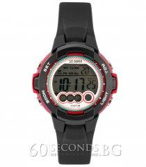 Дамски часовник Lee Cooper 2754