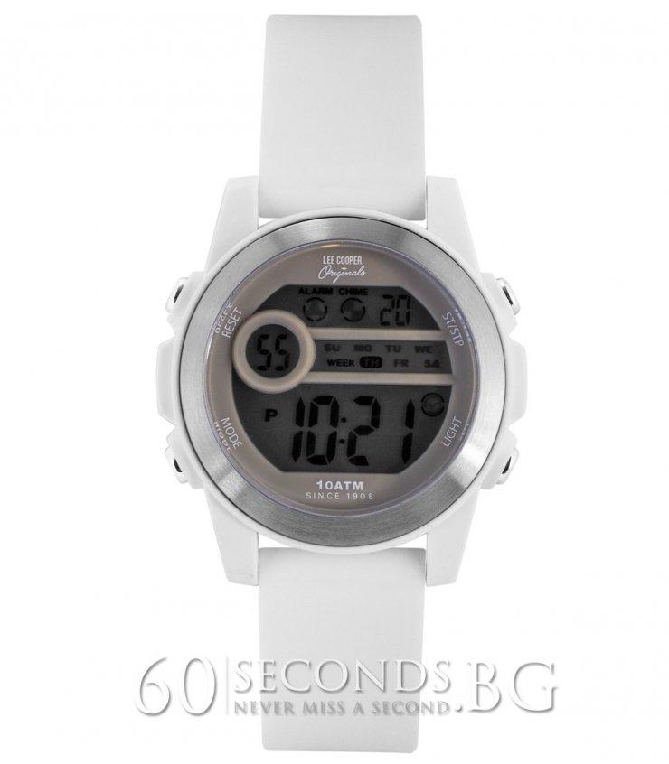 Дамски часовник Lee Cooper 2755