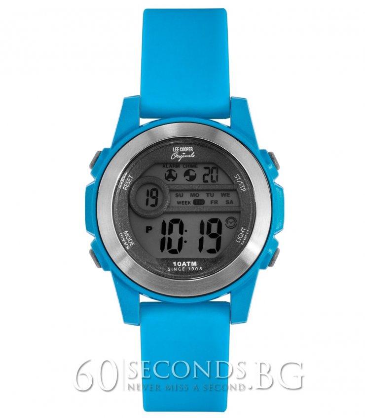 Дамски часовник Lee Cooper 2756