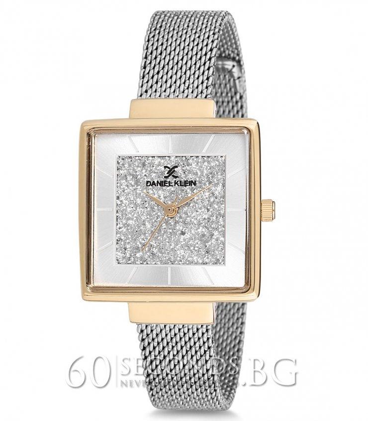 Дамски часовник DANIEL KLEIN 9106