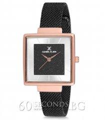 Дамски часовник DANIEL KLEIN 9107