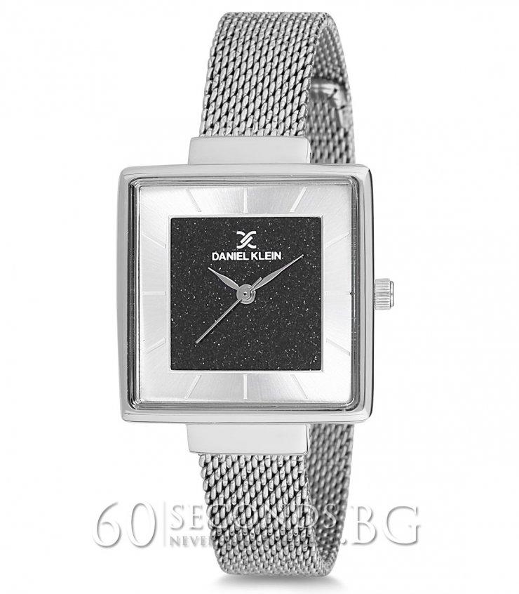 Дамски часовник DANIEL KLEIN 9108
