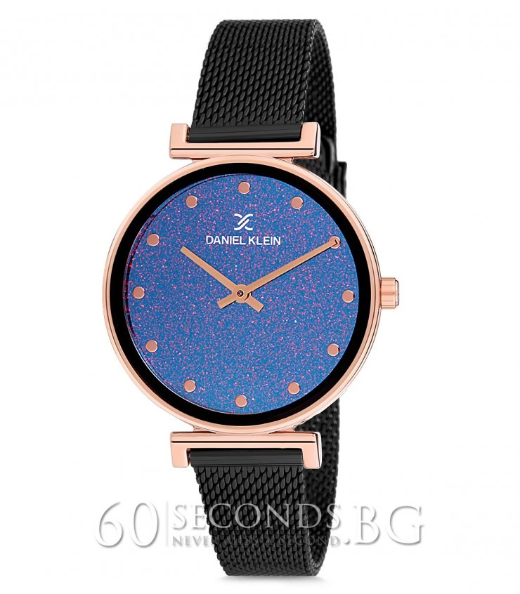 Дамски часовник DANIEL KLEIN 9111