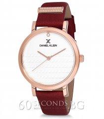Дамски часовник DANIEL KLEIN 9130