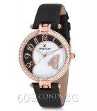 Дамски часовник DANIEL KLEIN 9038