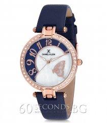 Дамски часовник DANIEL KLEIN 9139