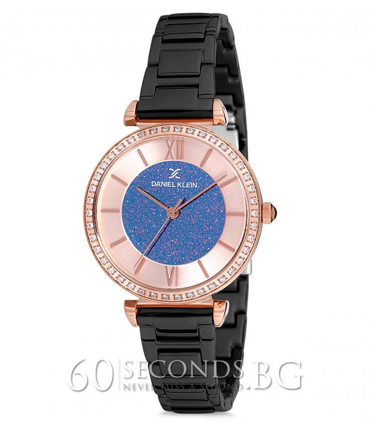 Дамски часовник DANIEL KLEIN 9145
