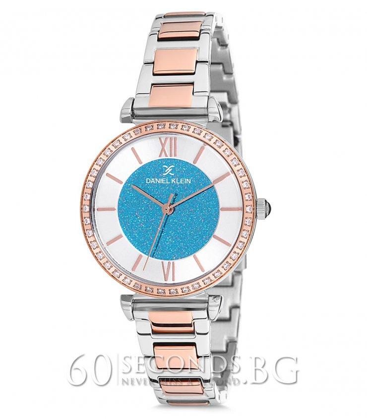 Дамски часовник DANIEL KLEIN 9146