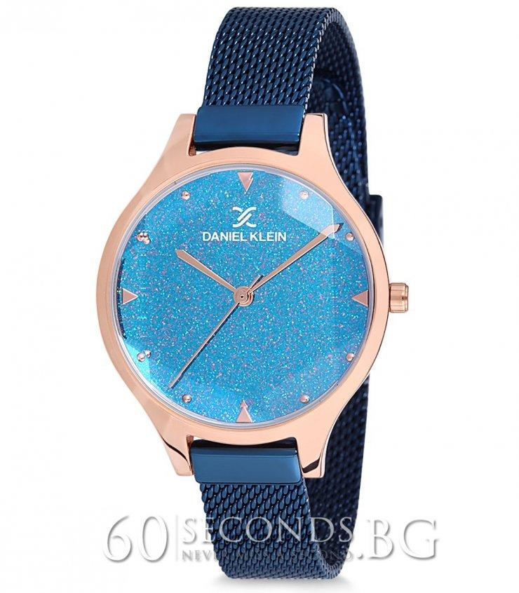Дамски часовник DANIEL KLEIN 9150