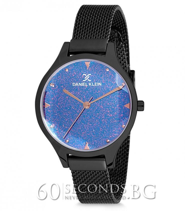 Дамски часовник DANIEL KLEIN 9051