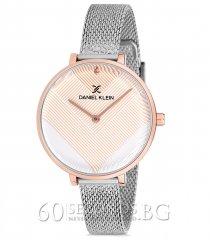 Дамски часовник DANIEL KLEIN 9154