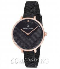 Дамски часовник DANIEL KLEIN 9155