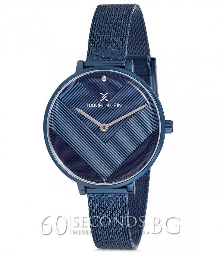 Дамски часовник DANIEL KLEIN 9056