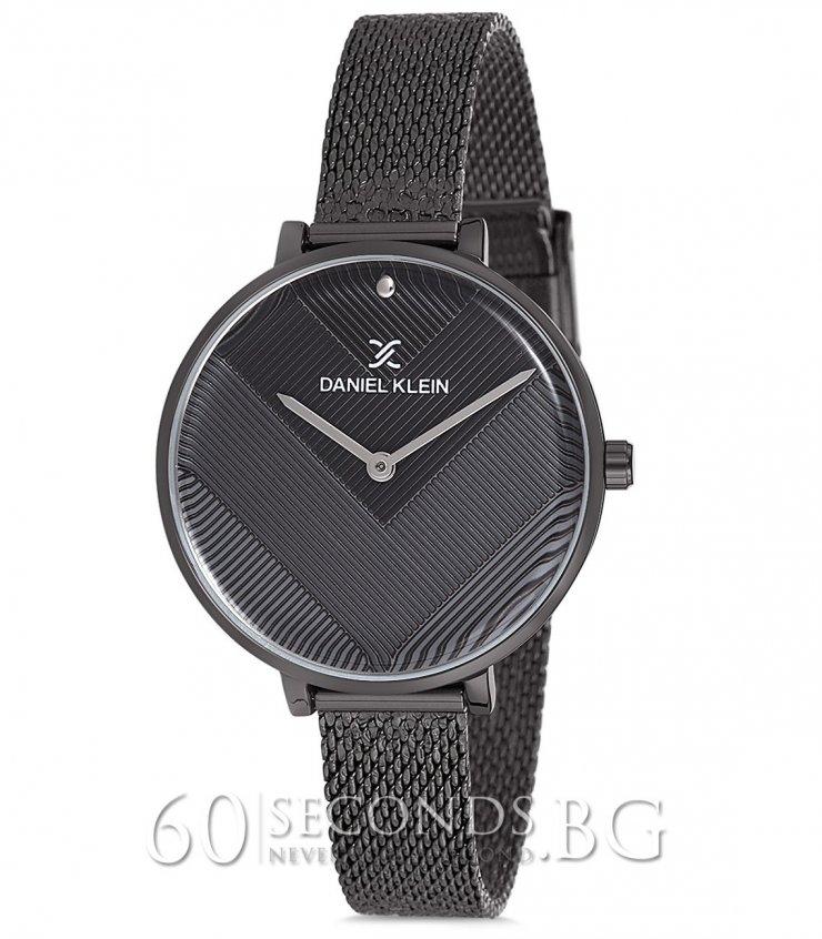 Дамски часовник DANIEL KLEIN 9157