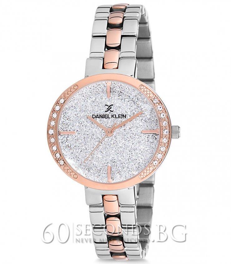 Дамски часовник DANIEL KLEIN 9159