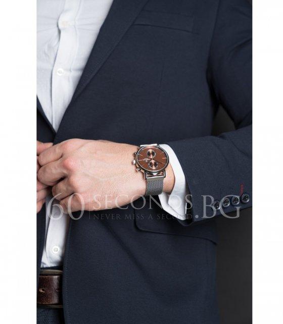 Мъжки часовник DANIEL KLEIN 6006-1