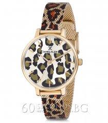 Дамски часовник DANIEL KLEIN 9215