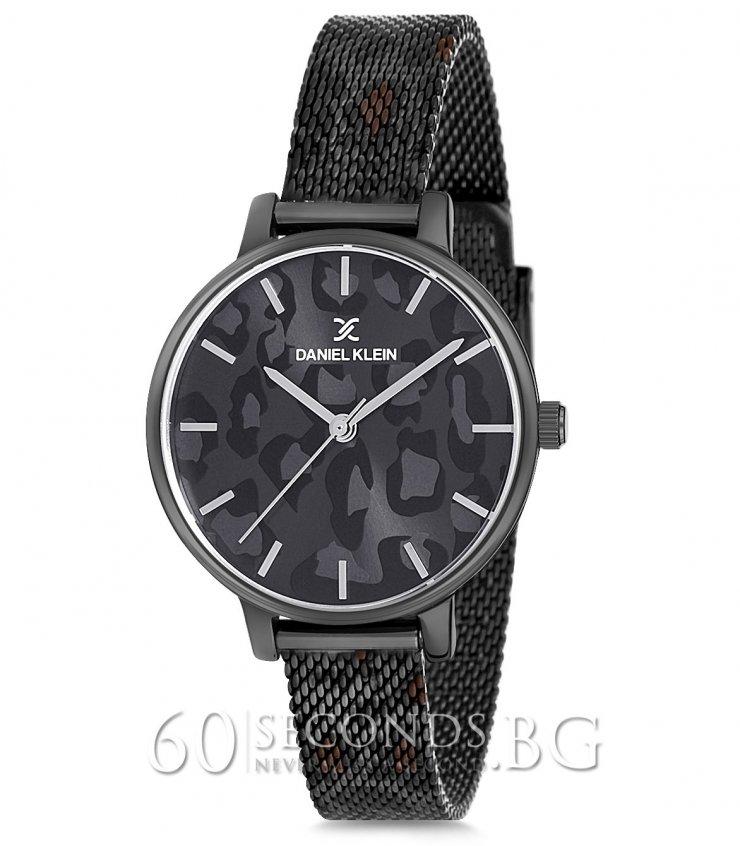 Дамски часовник DANIEL KLEIN 9018