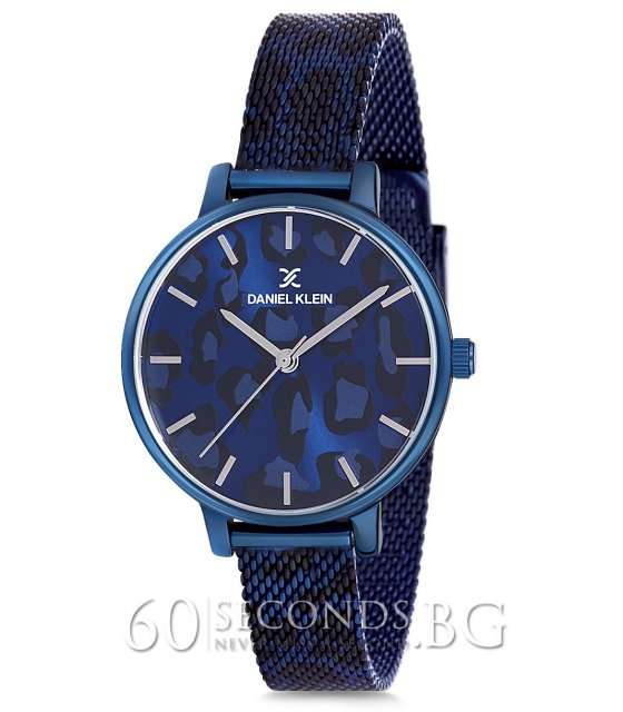 Дамски часовник DANIEL KLEIN 9219