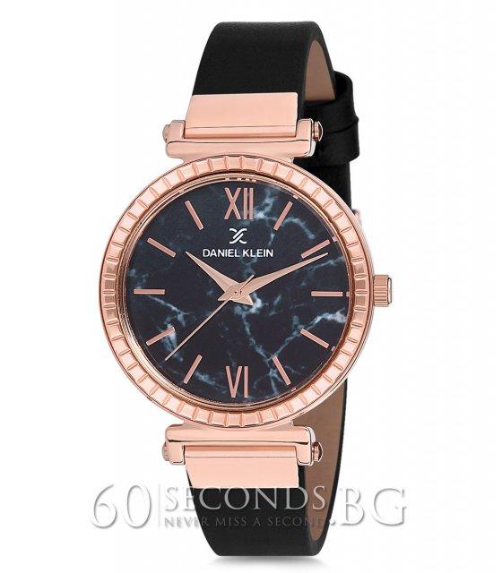 Дамски часовник DANIEL KLEIN 9023
