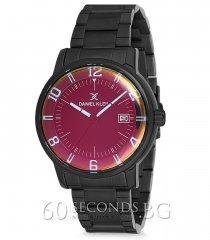 Мъжки часовник DANIEL KLEIN 9239
