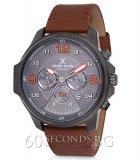 Мъжки часовник DANIEL KLEIN 9048