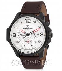 Мъжки часовник DANIEL KLEIN 9349
