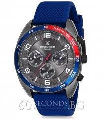 Мъжки часовник DANIEL KLEIN 9055