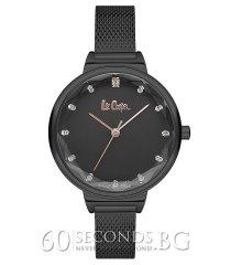 Дамски часовник Lee Cooper 2757